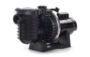 Sta-Rite Max-E-Pro 1.5HP Standard Efficiency Up-Rated Pool Pump