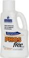 Natural Chemistry Phosfree®
