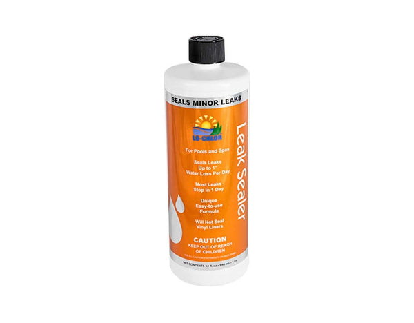 Lo-Chlor® Leak Sealer