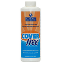 Natural Chemistry COVERfree® Liquid Solar Blanket