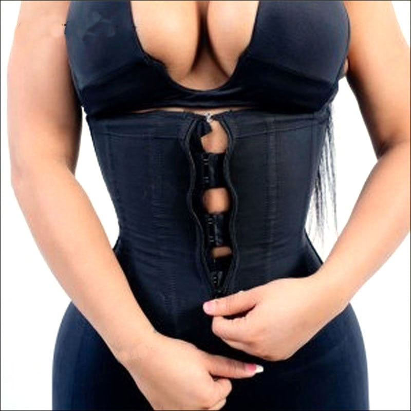 Women Shaper Belt Shapewear