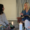 1 on 1 Mindfulness Coaching with Andréa Bendewald