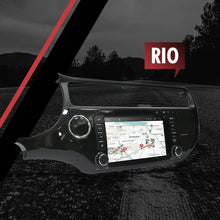 "Load image into Gallery viewer, Growl for Kia Rio 2016-2017 All Variants Android Head Unit 8"" FULL TAB"