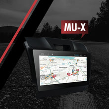 "Load image into Gallery viewer, Growl for Isuzu MU-X 2013- 2020 LS-A AT 4x4 Variants Android Head Unit 9"" FULL TAB"