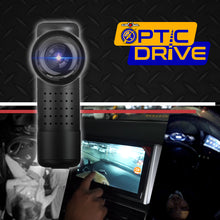 Load image into Gallery viewer, Growl Optic Drive Cyclops