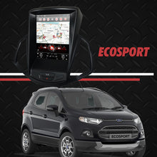 "Load image into Gallery viewer, Growl for Ford Ecosport 2013-2018 All Variants Android Head Unit 10.1"" Screen"
