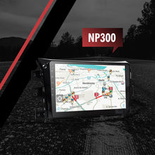 "Load image into Gallery viewer, Growl for Nissan NP300 2014-2020 All Variants Android Head Unit 10"" Screen"