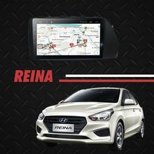 "Load image into Gallery viewer, Growl for Hyundai Reina 2019-2020 All Variants Android Head Unit 9"" Screen"