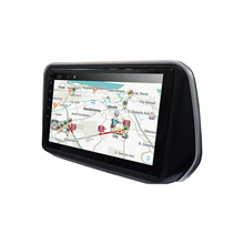 "Load image into Gallery viewer, Growl for Hyundai Santa Fe 2019-2020 All Variants Android Head Unit 9"" Screen"