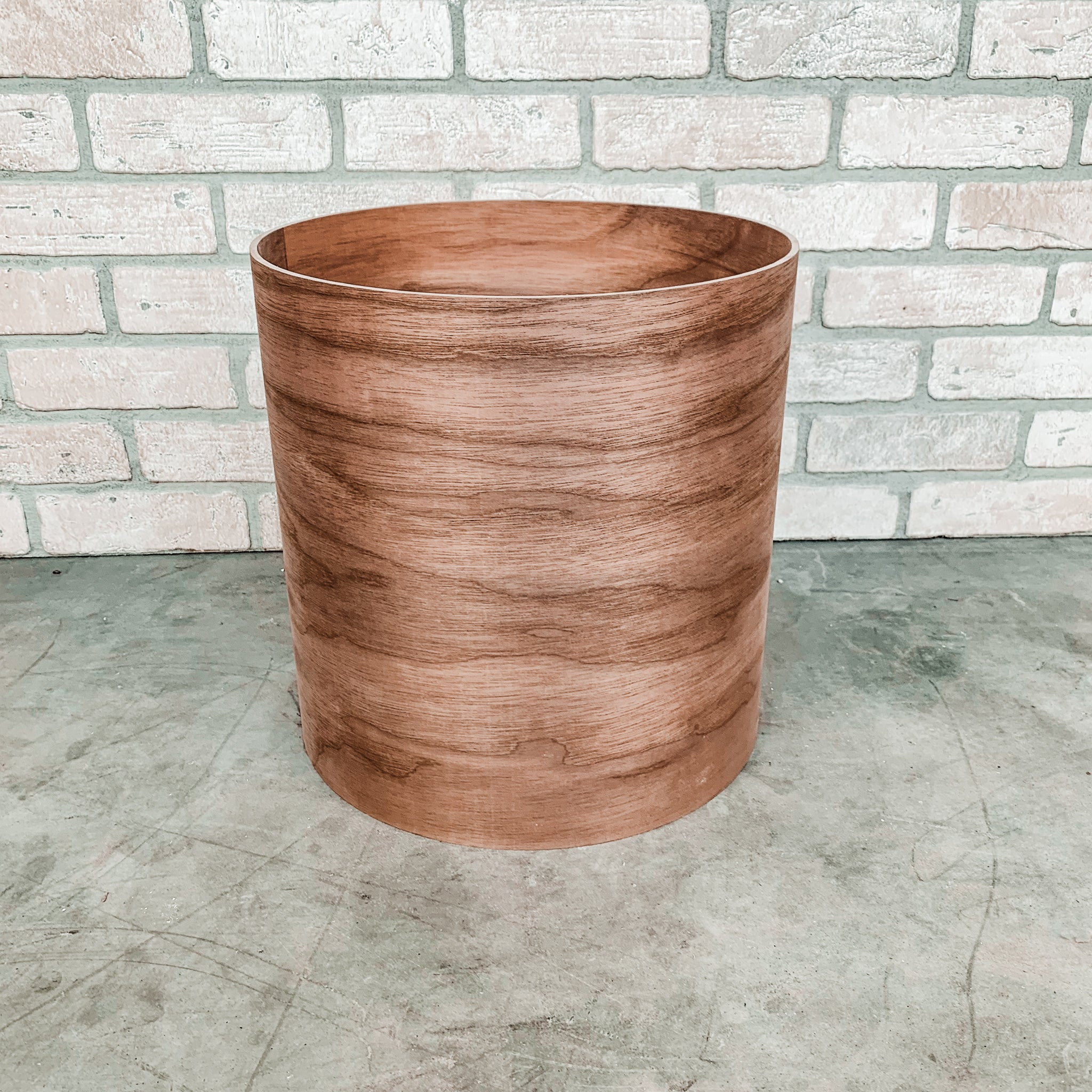 True Series [Walnut | 6-Ply]