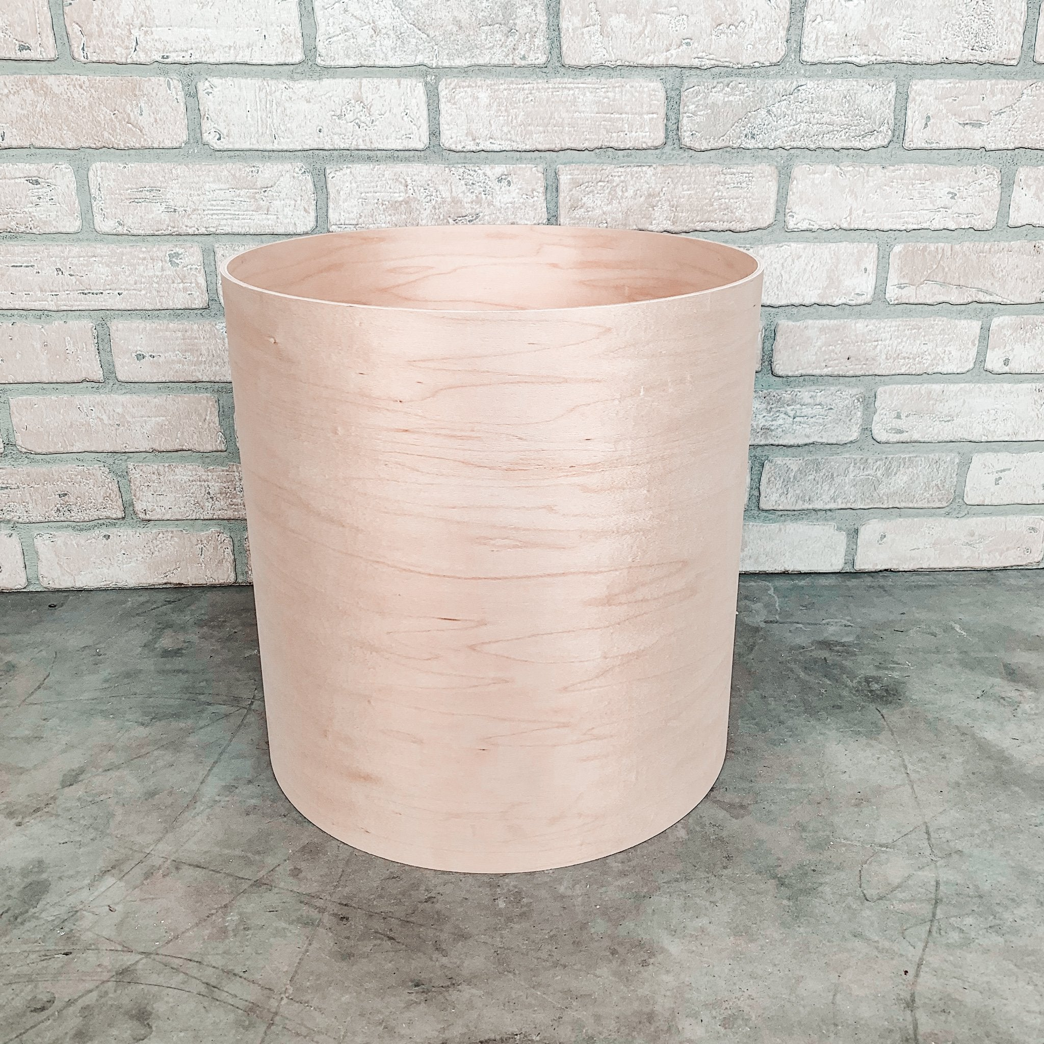 True Series [Maple | 10-ply]