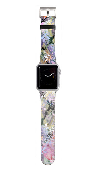 """Autumn Collection 2019"" Apple Watchband"