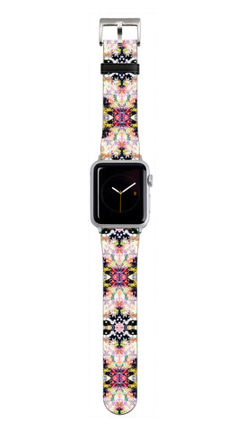 Apple Watchband