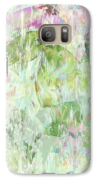 Illusion - Phone Case