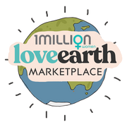 1 Million Women LoveEarth Marketplace