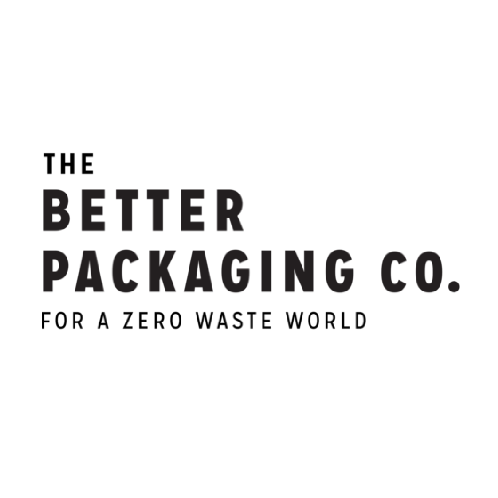 The Better Packaging Co.
