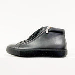 BeauTex Designs Blake Mid Rise Shoe