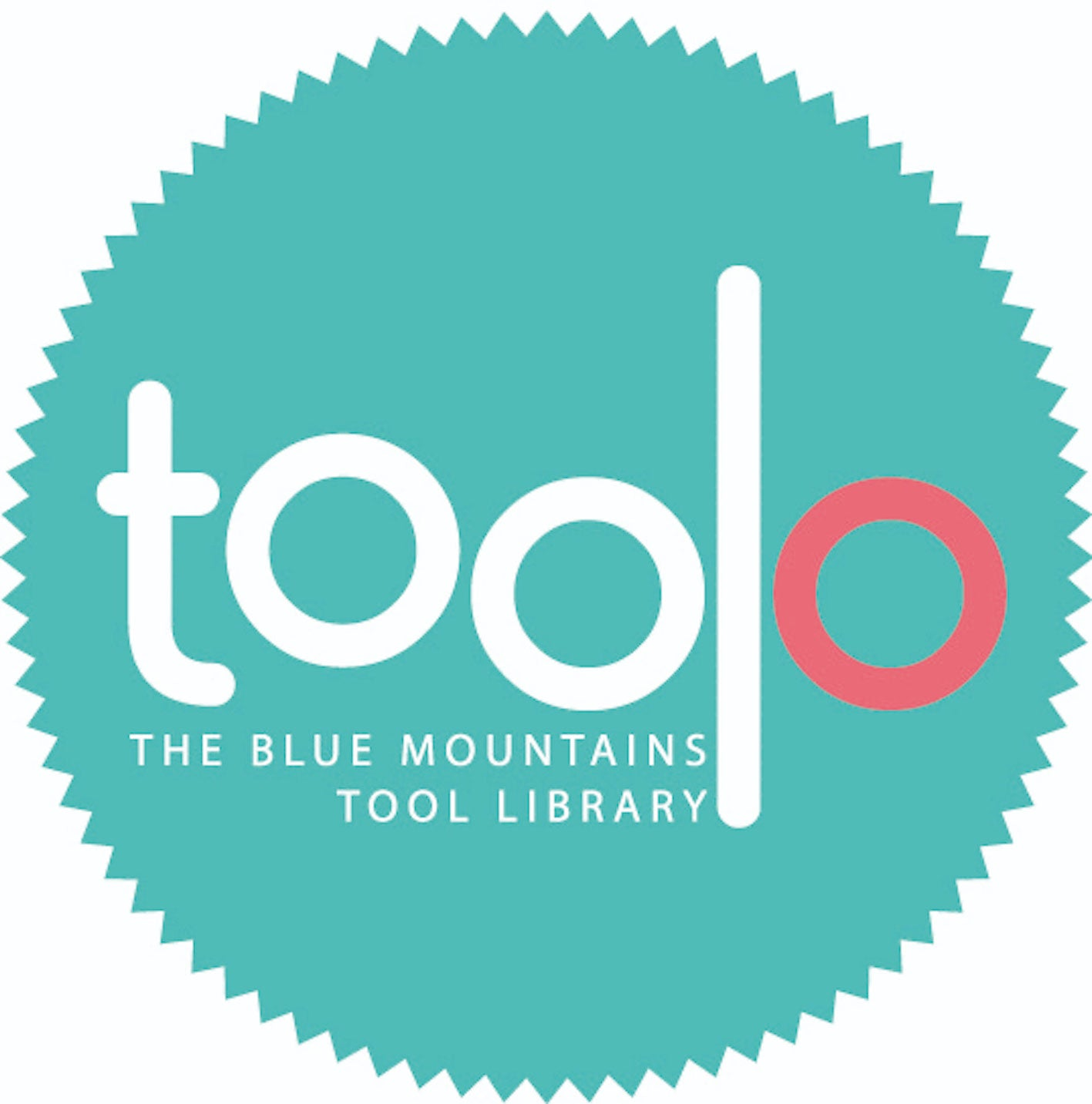 Toolo - The Blue Mountains Tool Library