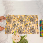 Beeswax Wraps Australia - By the Meter