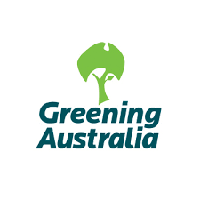 Greening Australia by aelin-organic-sanitisers