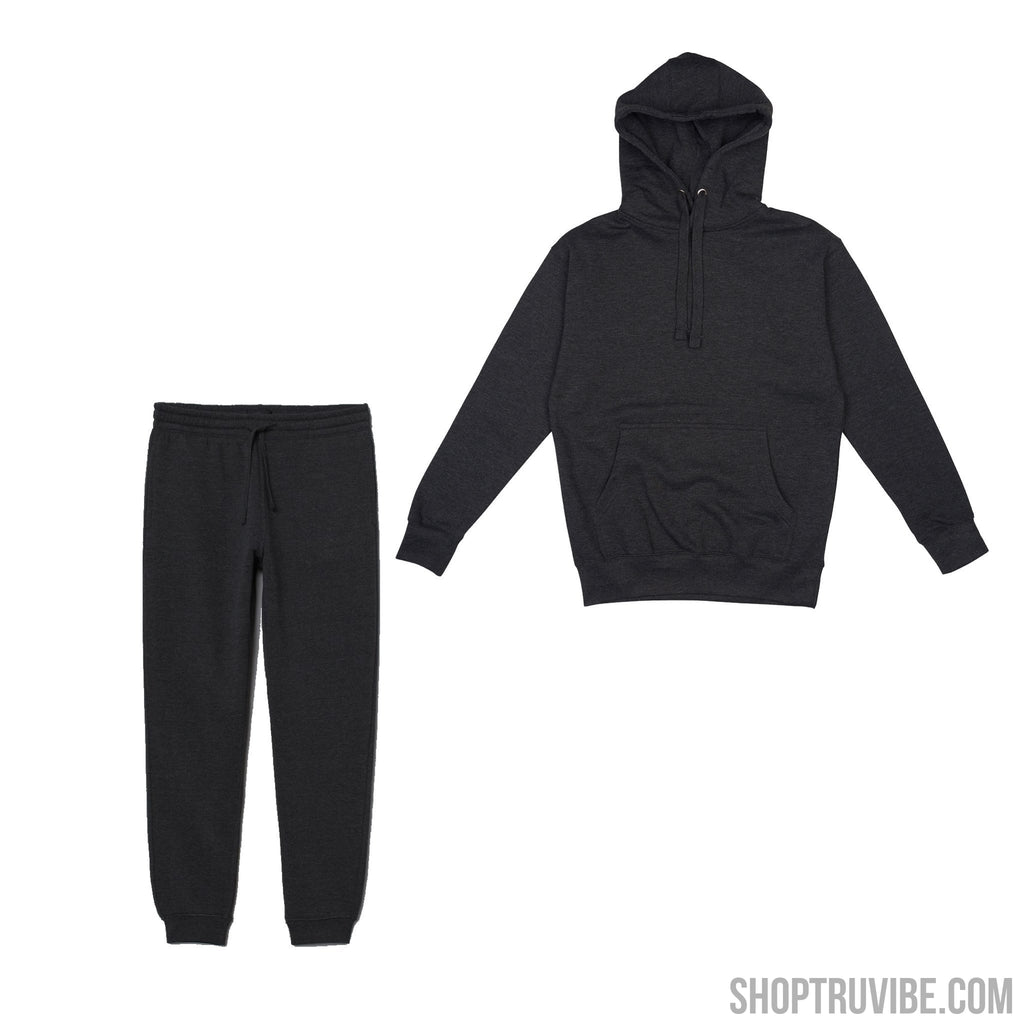 NEW UNISEX Ultra Premium Fleece-Set