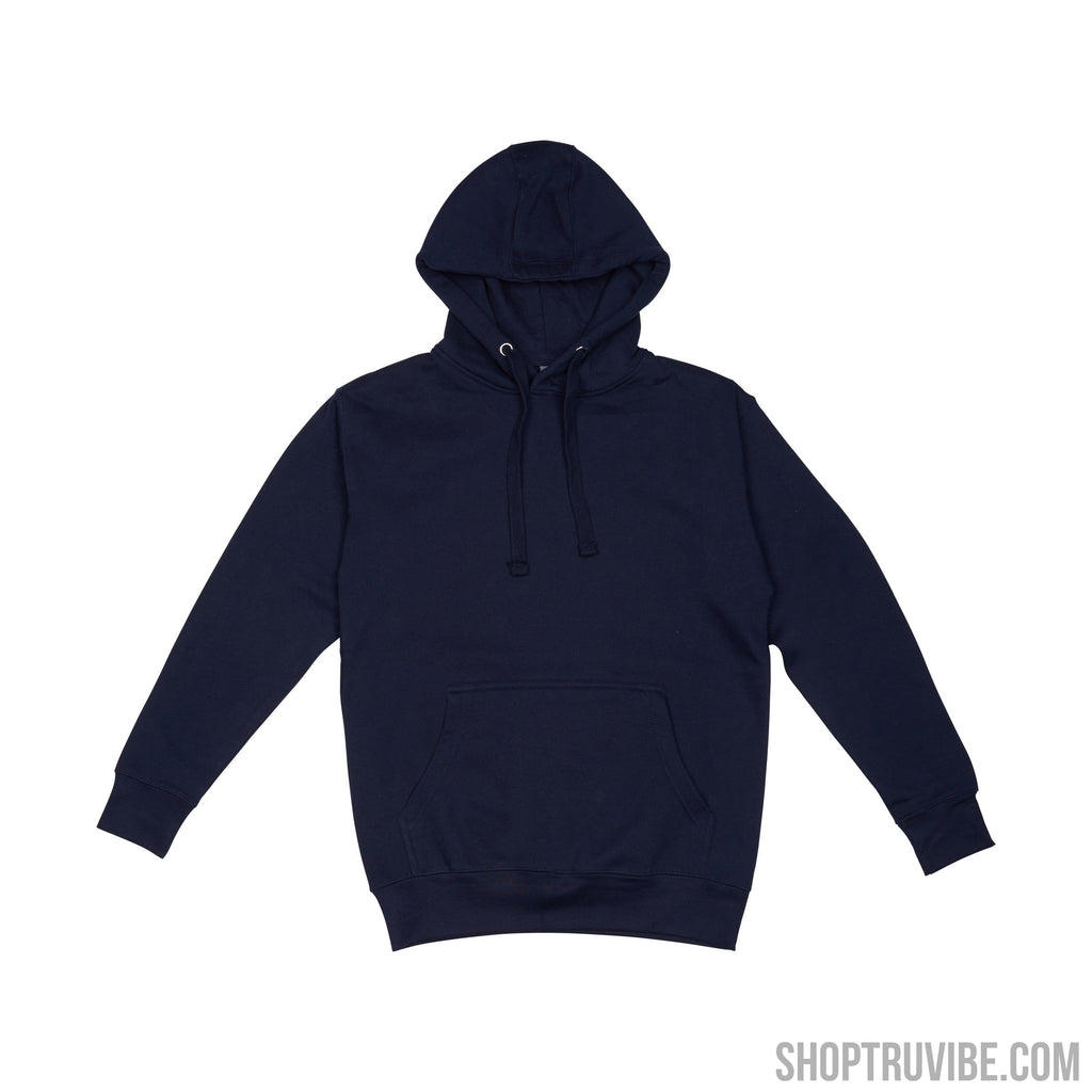 NEW Ultra Premium Fleece Hoodie
