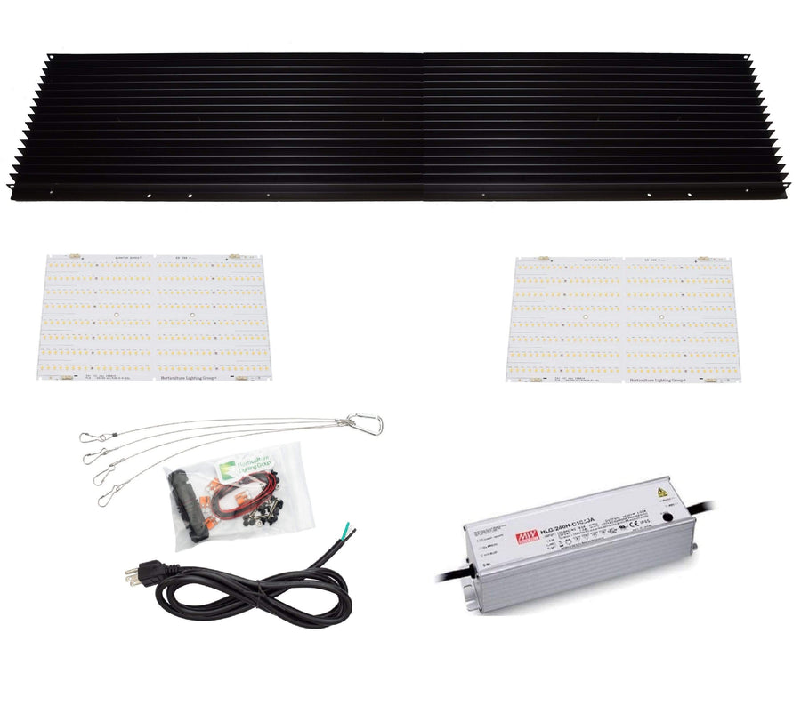 260W XL QB V2 RSPEC LED KIT