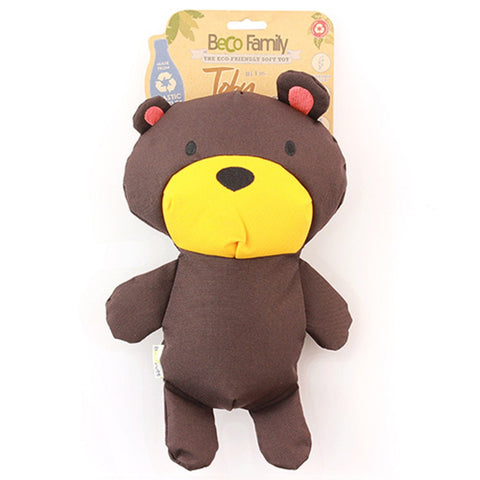 Beco Teddy Soft Toy - Available in Different Sizes