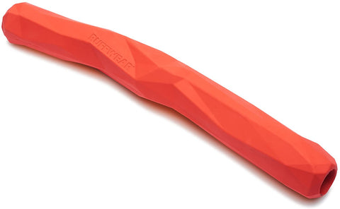 Ruffwear Gnawt A Stick Red Large