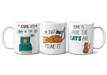 Cat mug purchases: everything you need to know