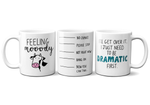 Funny mugs for coworkers: your complete guide