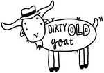 Dirty Old Goat