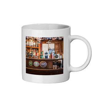Load image into Gallery viewer, Mugs about pub