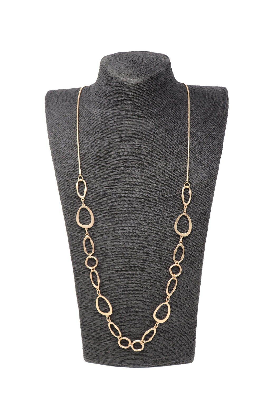Fashion Necklace LongChain