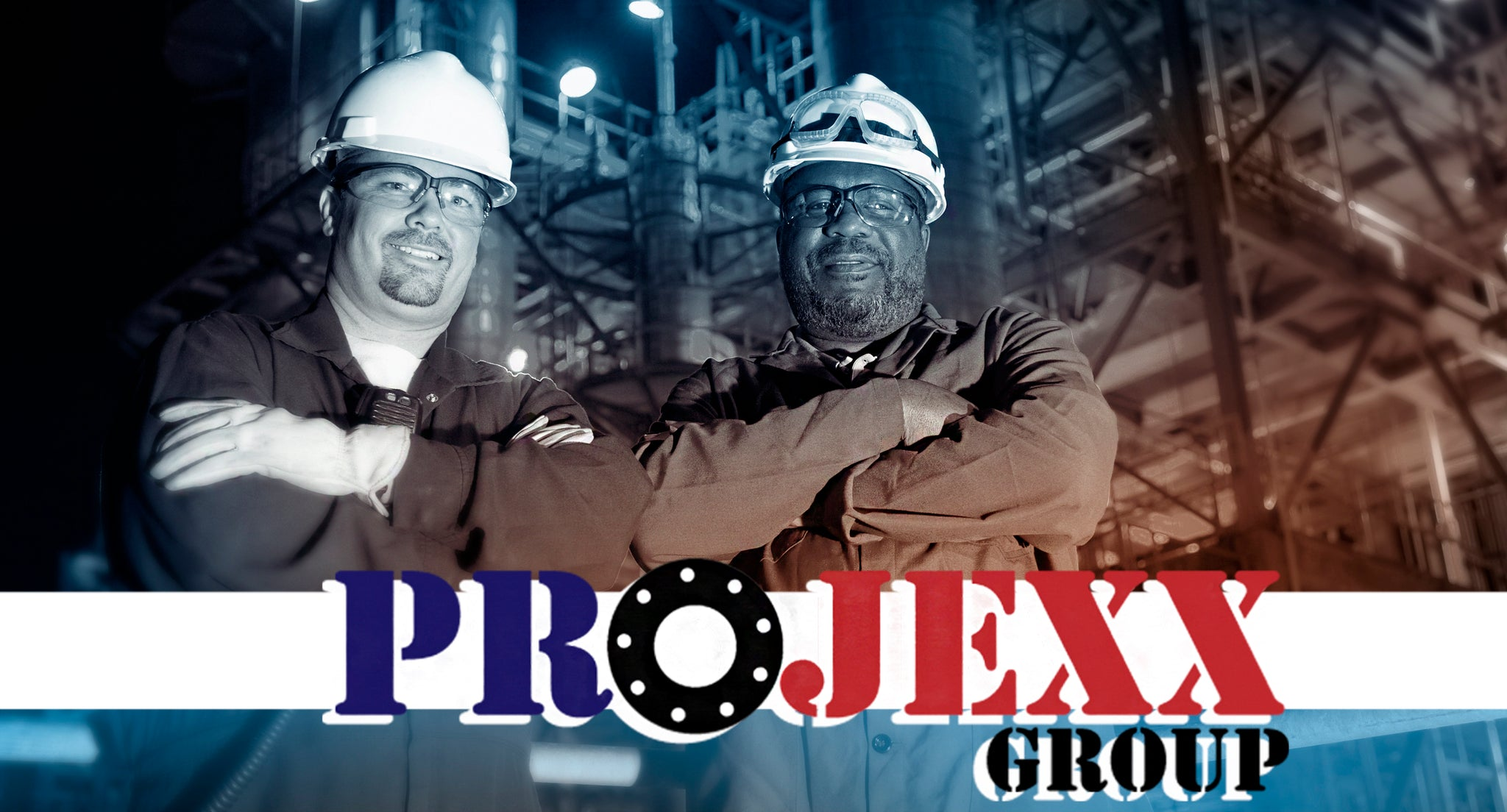 Projexx Group