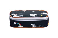 Pencil Box Rainbow Unicorn