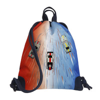 City Tasche Racing Club