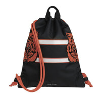 City Tasche Tiger Twins