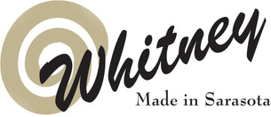 Whitney Designs Ltd