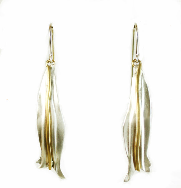 E3468 Garden Party Earrings