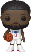 ** Pre-Order ** Funko NBA Los Angeles Clippers Paul George