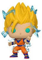 ** Pre-Order** Funko Pop Animation Dragon Ball Goku (PX Exclusive) with chance at the chase ETA February