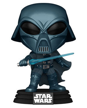 **Pre-Order** Funko Pop Star Wars Alternate Vader Concept Series