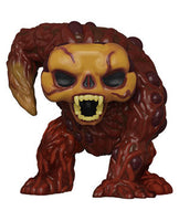 **Pre-Order** Funko Pop Heroes The Flash Killer Bloodwork