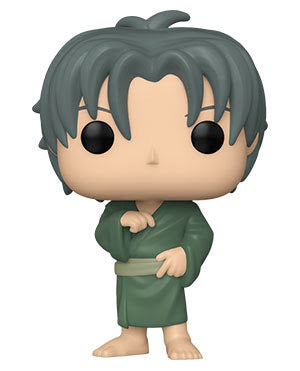 **Pre-Order**  Funko Pop Animation Fruit Baskets Shigure Sohma