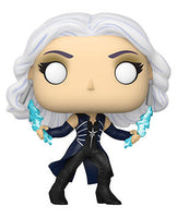 **Pre-Order** Funko Pop Heroes The Flash Killer Frost