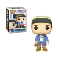 Funko Pop Movies Billy Madison (Target Exclusive)