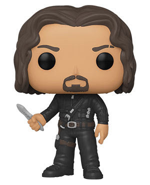 **Pre-Order** Funko Pop TV Umbrella Academy Diego