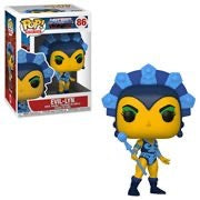 **Pre-Order** Funko Pop Masters of the Universe Evil Lyn