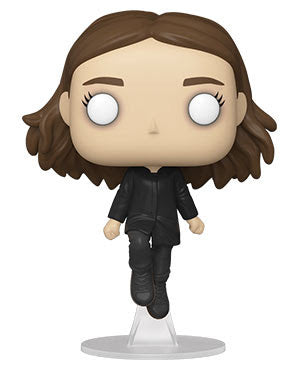 **Pre-Order** Funko Pop TV Umbrella Academy Vanya